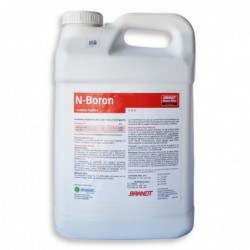 N-Boron (10 L)