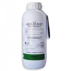 Aquiles 24 EC (1L)