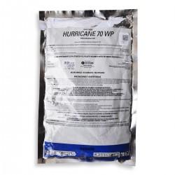 Hurricane 70 WP (30gr)