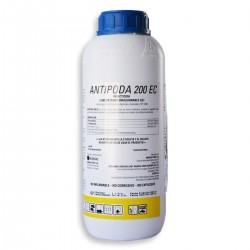 Antipoda 200 EC (1L)